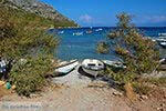 Mourtia Samos | Griekenland | Foto 7 - Foto van De Griekse Gids