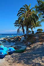 Mourtia Samos | Griekenland | Foto 8 - Foto van De Griekse Gids
