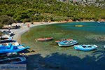 Mourtia Samos | Griekenland | Foto 9 - Foto van De Griekse Gids