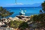 Mourtia Samos | Griekenland | Foto 10 - Foto van De Griekse Gids