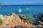 Mourtia Samos | Griekenland | Foto 12 - Foto van De Griekse Gids