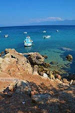 Mourtia Samos | Griekenland | Foto 13 - Foto van De Griekse Gids