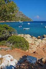 Mourtia Samos | Griekenland | Foto 14 - Foto van De Griekse Gids