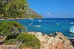 Mourtia Samos | Griekenland | Foto 15 - Foto van De Griekse Gids