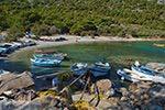 Mourtia Samos | Griekenland | Foto 17 - Foto van De Griekse Gids