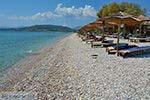 JustGreece.com Mykali Samos | Griekenland | Foto 4 - Foto van De Griekse Gids