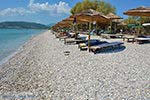 Mykali Samos | Griekenland | Foto 5 - Foto van De Griekse Gids
