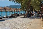 Mykali Samos | Griekenland | Foto 7 - Foto van De Griekse Gids