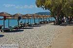 Mykali Samos | Griekenland | Foto 8 - Foto van De Griekse Gids