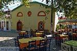 Mytilinioi Samos | Griekenland | Foto 1 - Foto van De Griekse Gids
