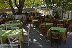 Mytilinioi Samos | Griekenland | Foto 4
