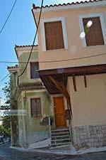 Mytilinioi Samos | Griekenland | Foto 7 - Foto van De Griekse Gids