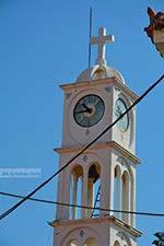 Mytilinioi Samos | Griekenland | Foto 8 - Foto van De Griekse Gids