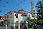 Mytilinioi Samos | Griekenland | Foto 9 - Foto van De Griekse Gids
