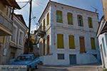 Mytilinioi Samos   Griekenland   Foto 10 - Foto van De Griekse Gids