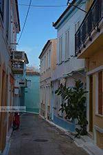 Mytilinioi Samos | Griekenland | Foto 11 - Foto van De Griekse Gids
