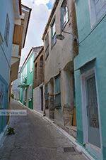 Mytilinioi Samos | Griekenland | Foto 12