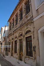 Mytilinioi Samos | Griekenland | Foto 13