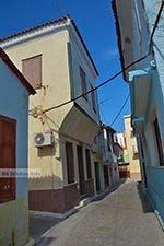 Mytilinioi Samos   Griekenland   Foto 15 - Foto van De Griekse Gids