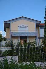 Mytilinioi Samos | Griekenland | Foto 18 - Foto van De Griekse Gids