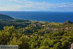 Noordkust Samos | Griekenland | Foto 2 - Foto van De Griekse Gids