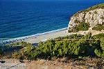 Noordkust Samos | Griekenland | Foto 5 - Foto van De Griekse Gids