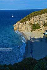 Noordkust Samos | Griekenland | Foto 8 - Foto van De Griekse Gids