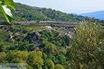 Pandrosso Samos | Griekenland | Foto 2 - Foto van De Griekse Gids