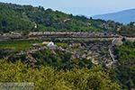 Pandrosso Samos   Griekenland   Foto 5 - Foto van De Griekse Gids