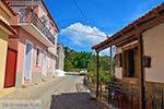 Pandrosso Samos | Griekenland | Foto 9 - Foto van De Griekse Gids
