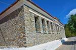 Pandrosso Samos | Griekenland | Foto 10 - Foto van De Griekse Gids