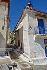 Pandrosso Samos | Griekenland | Foto 17 - Foto van De Griekse Gids