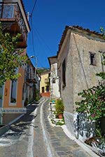 Pandrosso Samos   Griekenland   Foto 21 - Foto van De Griekse Gids