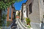 Pandrosso Samos | Griekenland | Foto 22 - Foto van De Griekse Gids