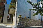 Pandrosso Samos | Griekenland | Foto 24 - Foto van De Griekse Gids