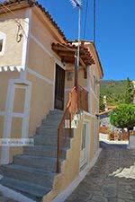 Pandrosso Samos | Griekenland | Foto 25 - Foto van De Griekse Gids