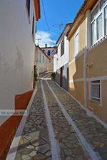 GriechenlandWeb.de Pandrosso Samos | Griechenland | Foto 26 - Foto GriechenlandWeb.de