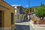 Pandrosso Samos | Griekenland | Foto 27 - Foto van De Griekse Gids