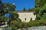 GriechenlandWeb.de Pandrosso Samos | Griechenland | Foto 28 - Foto GriechenlandWeb.de