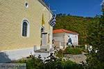 Pandrosso Samos | Griekenland | Foto 30 - Foto van De Griekse Gids