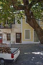 Pandrosso Samos | Griekenland | Foto 32 - Foto van De Griekse Gids
