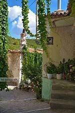 Pandrosso Samos | Griekenland | Foto 34 - Foto van De Griekse Gids