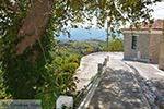 Pandrosso Samos   Griekenland   Foto 36 - Foto van De Griekse Gids