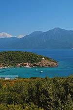 Posidonio Samos | Griekenland | Foto 9 - Foto van De Griekse Gids