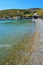 Posidonio Samos | Griekenland | Foto 17 - Foto van De Griekse Gids