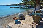 Posidonio Samos | Griekenland | Foto 18 - Foto van De Griekse Gids