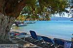 Posidonio Samos | Griekenland | Foto 19 - Foto van De Griekse Gids