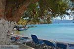 Posidonio Samos | Griekenland | Foto 20 - Foto van De Griekse Gids