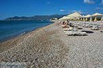 Potokaki Samos | Griekenland | Foto 4 - Foto van De Griekse Gids