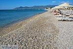 GriechenlandWeb.de Potokaki Samos | Griechenland | Foto 5 - Foto GriechenlandWeb.de